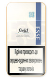 ESSE Super Slims Field 100`s Cigarettes pack