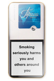 Prima Lux Slims N6 Cigarettes pack