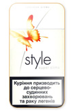 Style Super Slims Arome